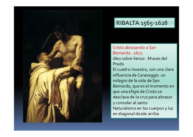 103-pintura-barroca-en-espaa-4-638